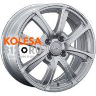 LS Wheels LS313