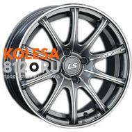 LS Wheels LS317