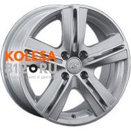 LS Wheels LS320
