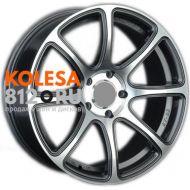 LS Wheels LS327