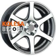 LS Wheels LS328