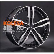 LS Wheels LS356