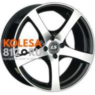 LS Wheels LS357
