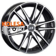 LS Wheels LS362