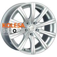 LS Wheels LS391