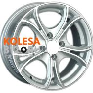 LS Wheels LS393