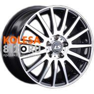 LS Wheels LS425