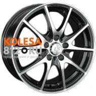 LS Wheels LS536