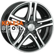LS Wheels LS570