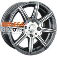 LS Wheels LS571