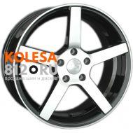 LS Wheels LS742