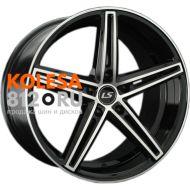 LS Wheels LS749