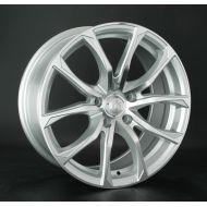 LS Wheels LS764