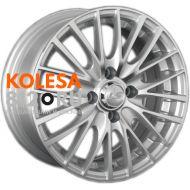 LS Wheels LS768