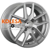 LS Wheels LS771