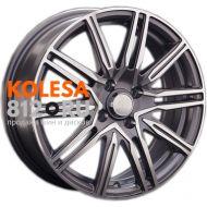 LS Wheels LS773