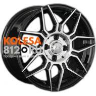LS Wheels LS785
