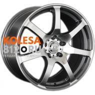 LS Wheels LS789