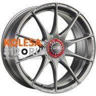 OZ Racing Formula HLT
