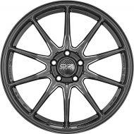OZ Racing Hyper GT HLT