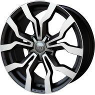 RPLC-Wheels Au72
