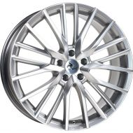 RPLC-Wheels Au77