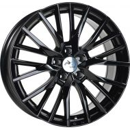 RPLC-Wheels BM95