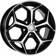 RPLC-Wheels FO62