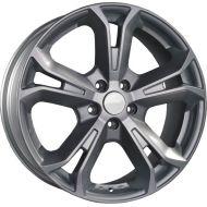 RPLC-Wheels FO66