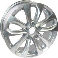 RPLC-Wheels HY13