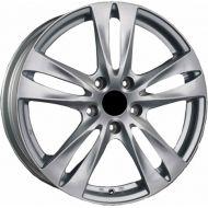 RPLC-Wheels HY58