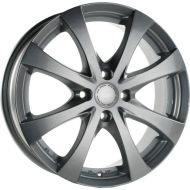 RPLC-Wheels HY60