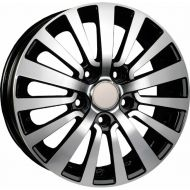 RPLC-Wheels HY63