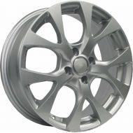 RPLC-Wheels HY64