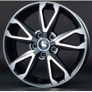 RPLC-Wheels HY83