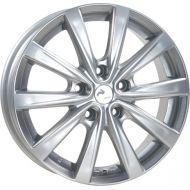 RPLC-Wheels HY85