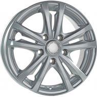 RPLC-Wheels KI46