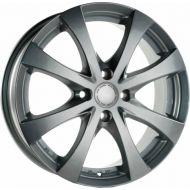 RPLC-Wheels KI52