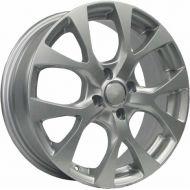 RPLC-Wheels KI54