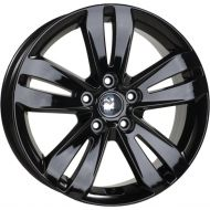 RPLC-Wheels KI76