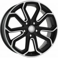 RPLC-Wheels Ki47