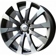 RPLC-Wheels LR7