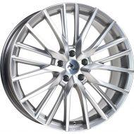 RPLC-Wheels Le50