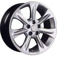 RPLC-Wheels Le6