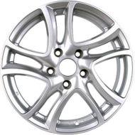 RPLC-Wheels MA51