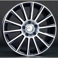 RPLC-Wheels ME80