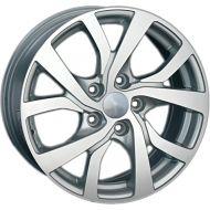 RPLC-Wheels MI32