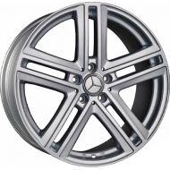 RPLC-Wheels Me66