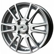 RPLC-Wheels NI70