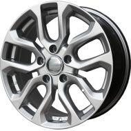 RPLC-Wheels NI71